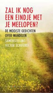 zal-ik-nog-een-eindje-met-je-meelopen-de-mooiste-gedichten-over-wandelen-boek-cover-9789041741028